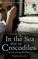 In the Sea there are Crocodiles (Young Adult Edition)