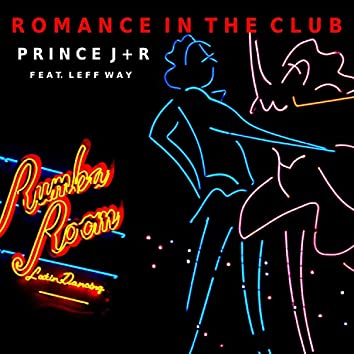 Romance in the Club