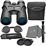 10 Best Nikon Binoculars