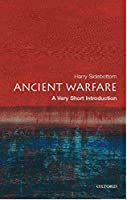 Ancient Warfare: A Very Short Introduction (Very Short Introductions)