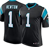 Camiseta NFL de los Carolina Panthers