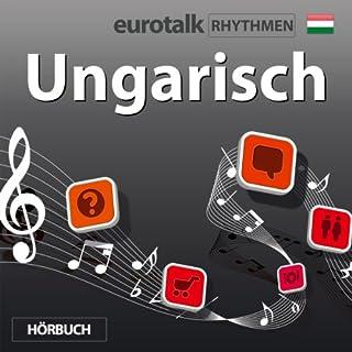 EuroTalk Rhythmen Ungarisch Titelbild