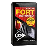 Dunlop Sport GmbH D TB Fort Torn Sock Promo