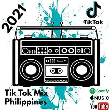 Tik Tok Philippines 2021 (Dance Crazy)