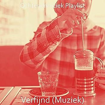 Verfijnd (Muziek)