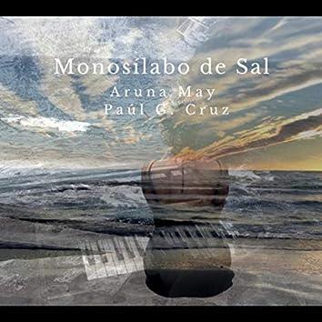 Monosílabo de Sal (feat. Paúl García Cruz)