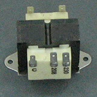 HT01CN241 - Payne OEM Furnace Replacement Transformer