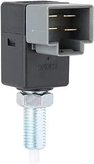 SPORTAGE Auto 7 Kia OPTIMA ELANTRA Fits 2011-99 Hyundai ACCENT TIBURON SPECTRA TUCSON SONATA Back Up Lamp Switch