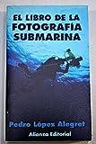 Libro fotografia submarina