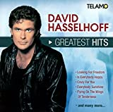 Hasselhoff,David: Greatest Hits (Audio CD)