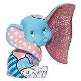Disney Britto, Figura de Dumbo, Enesco