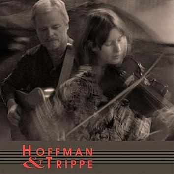 Hoffman & Trippe