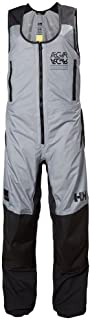 Helly-Hansen Womens Aegir H2Flow Salopette