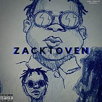 ZackToven