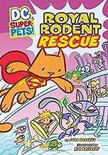 Best dc super pets comics Reviews
