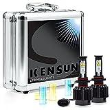 Kensun New Technology...