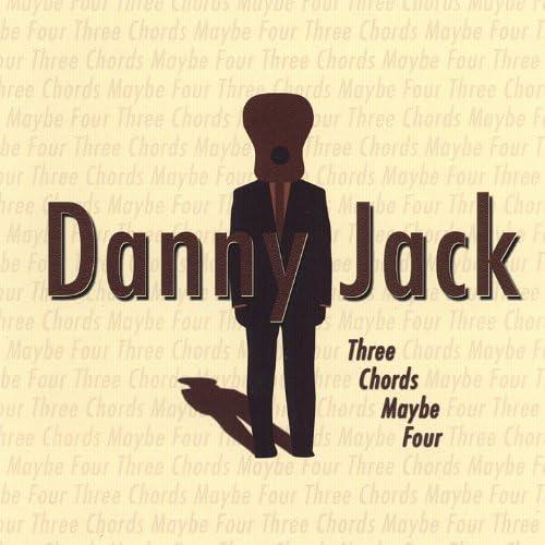 Danny Jack