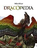 Dracopedia (Espacio De Diseño)