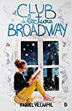 El club de lectura Broadway (Romántica)