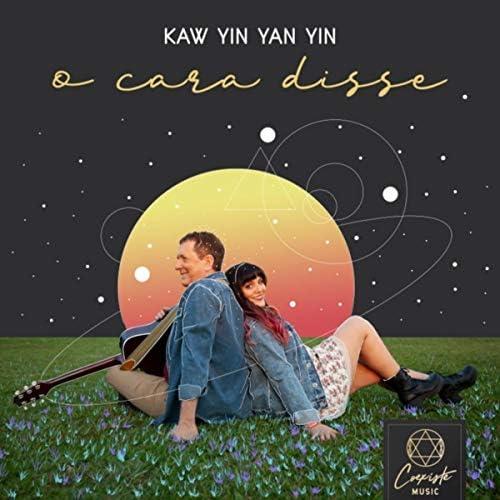 Kaw Yin Yan Yin & Coexiste Music