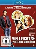 Vielleicht, vielleicht auch nicht [Alemania] [Blu-ray]