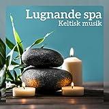 Lugnande spa - Keltisk musik för djup avkoppling, Massage, Lugna din kropp och själ