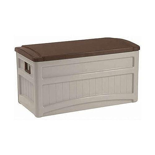 Astounding Firewood Storage Boxes Amazon Com Dailytribune Chair Design For Home Dailytribuneorg