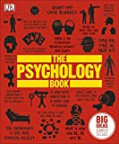 The Psychology Book: Big Ideas Simply Explained
