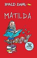 Matilda / Matilda (Colección Roald Dahl)