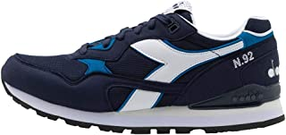Diadora - Sneakers Raptor High per Uomo