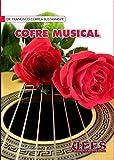 COFRE MUSICAL: Las joyas musicales más solicitadas por los oyentes.
