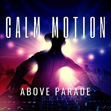 Above Parade