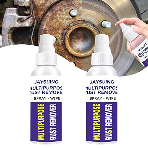 snow keychain Anti Rust Inhibitor Derusting Spray, Multifunctional Rust Remover, Car Maintenance Cleaning Rust Dissolver, Rust Out Instant Remover Spray for Car Repair, Car Detailing, Metal Repair