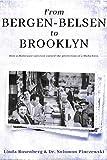 From Bergen-Belsen to Brooklyn