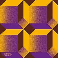 DJOUGOU YAH EP [12 inch Analog]