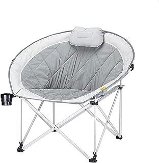 Amazon.es: Sofa Exterior - Tumbonas / Fundas para muebles de ...