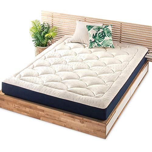 KING Memory Foam Bed Pillows Made