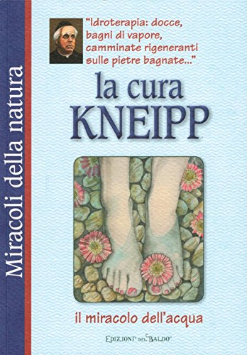 Cura Kneipp