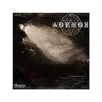 Aornos - Orior CD