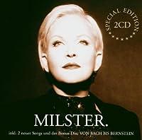 Milster