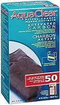 Aqua Clear Activated Carbon