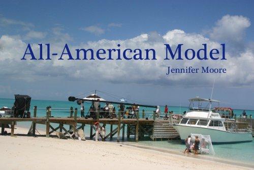 All-American Model