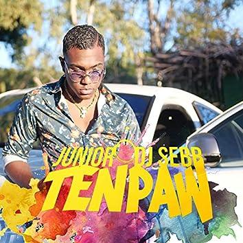 Tenpaw