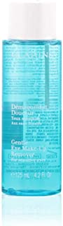 Clarins Gentle Eye Make-Up Remover Lotion, 124 ml