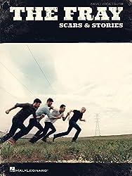 The Fray: Scars & Stories P/V/G