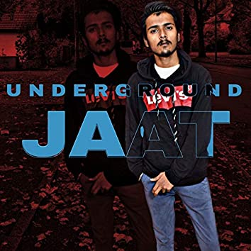 Underground Jaat