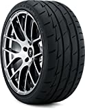 Firestone Firehawk Indy 500 Ultra High Peformance Tire 245/45R20 103 W Extra Load