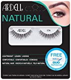 Ardell Eye Make-up Tools
