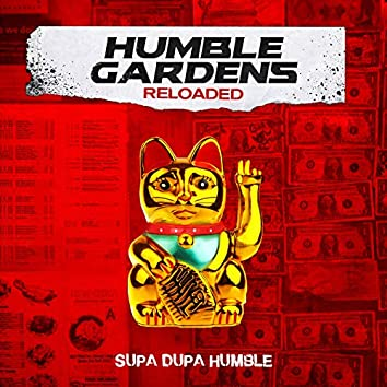 Humble Gardens: Reloaded