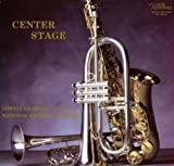 Center Stage ( 200 Gram Vinyl Record) [Vinilo]